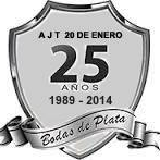 Radio Juventud20denero