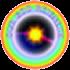 KIHEM-Online-Radio