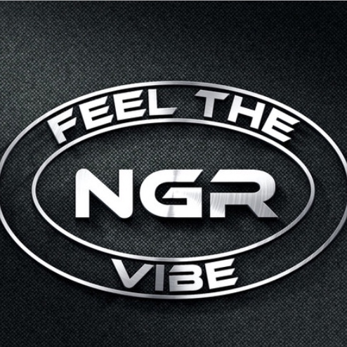 Nocturnal Grooves Radio
