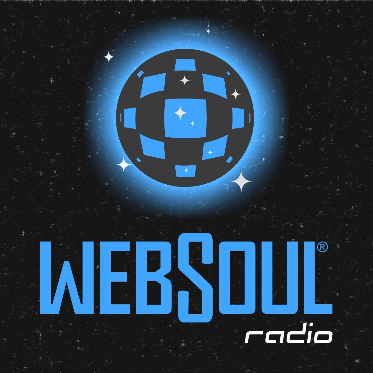 WEBSOUL radio