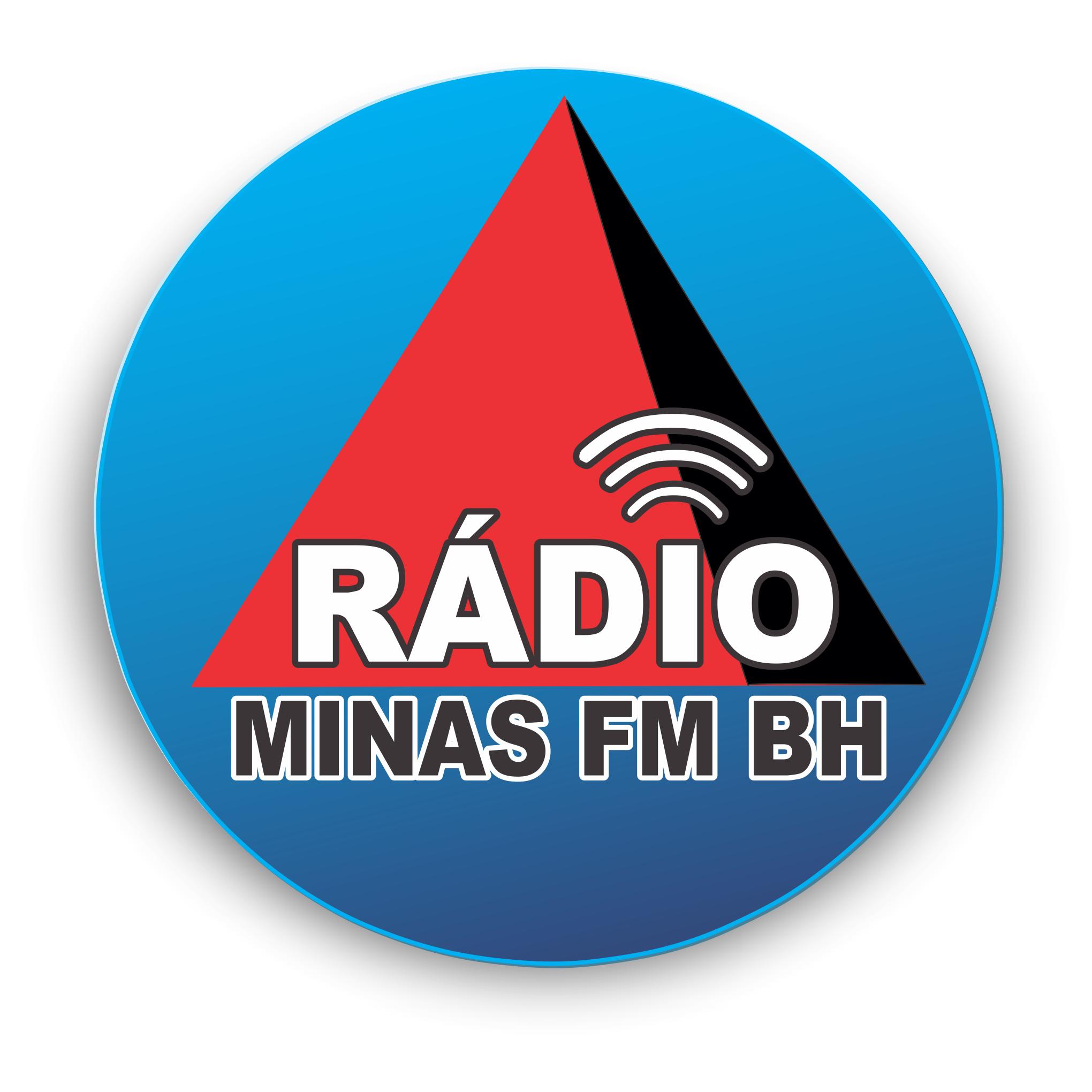RADIO MINAS FM BH