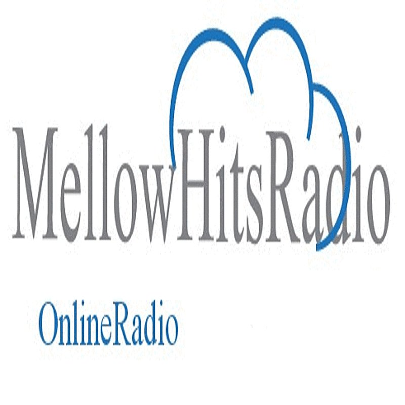 Mellow Hits Radio