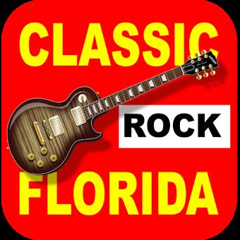 CLASSIC ROCK - FLORIDA