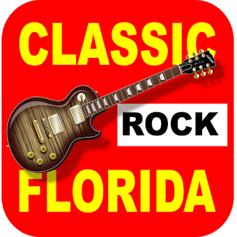 CLASSIC ROCK RADIO FLORIDA
