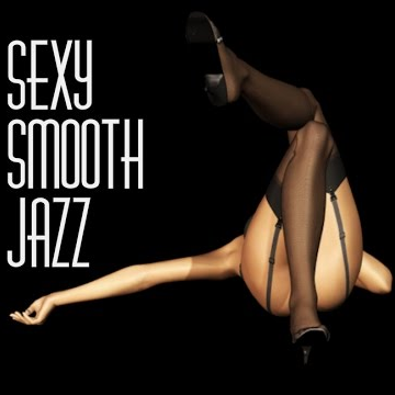 SEXY SMOOTH JAZZ RADIO