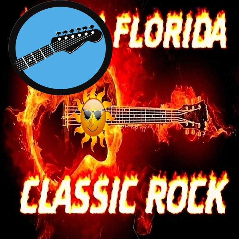 FLORIDA CLASSIC ROCK
