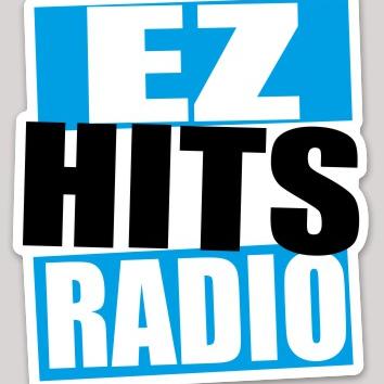 EZ HITS RADIO