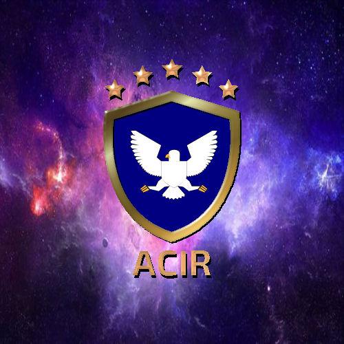ACIR Radio