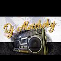 AL SON DE DJ ALEXCHOQUI