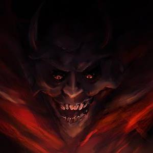 Gti of flesh apocalyptica