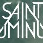 Saint Luminus