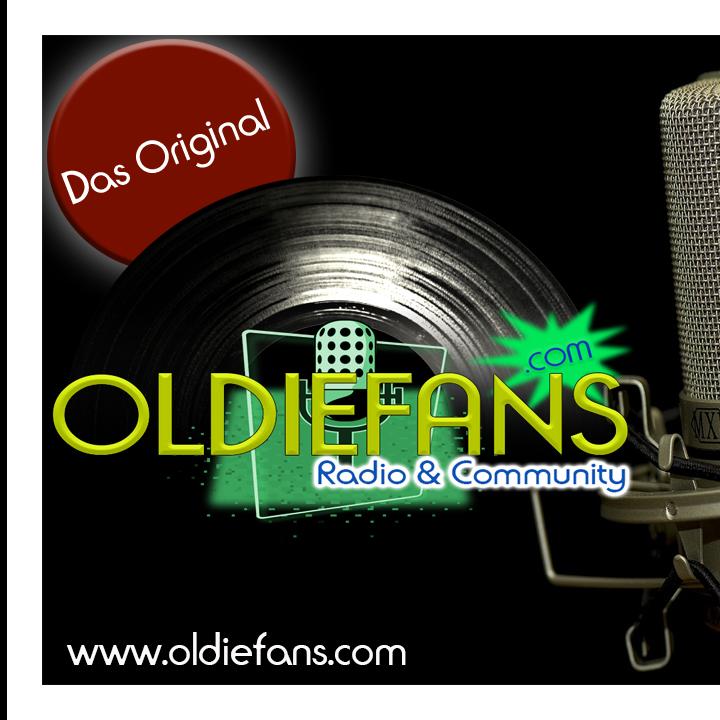 Oldiefans Das Original