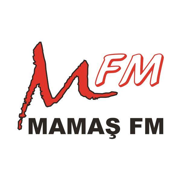 Mamas FM Türkü Radyosu