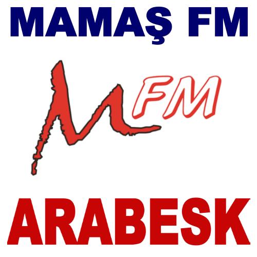 Mamas FM Arabesk Radyo