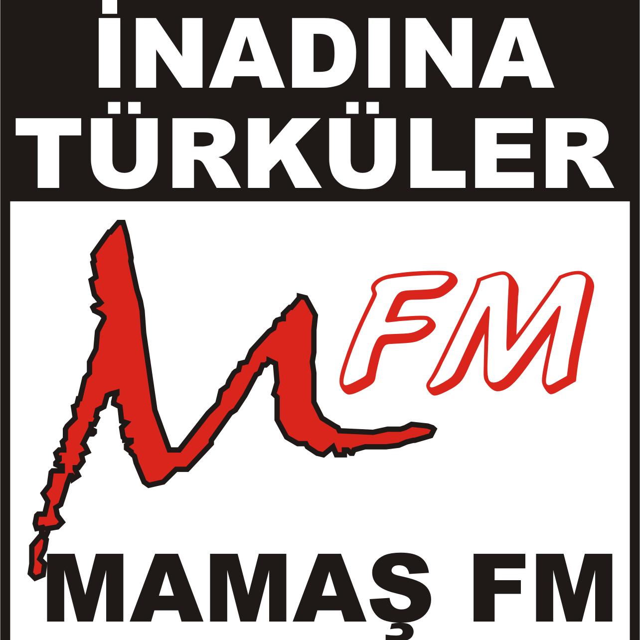 Mamas FM Türkü