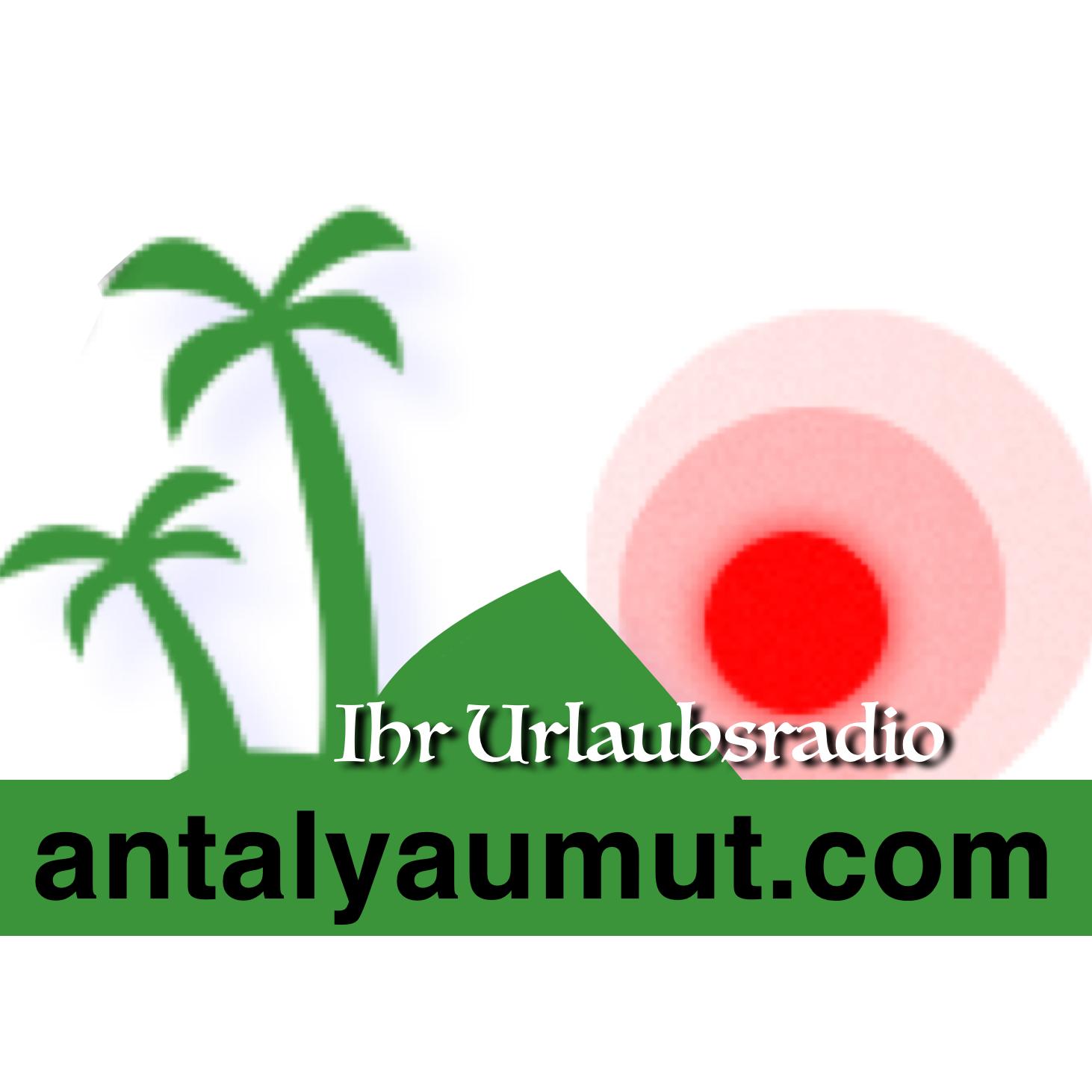 Urlaubsradio