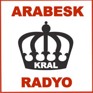 Arabesk - Kral Radyo