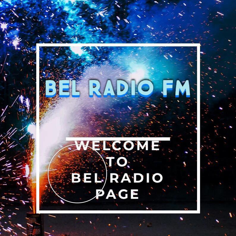 Bel Radio