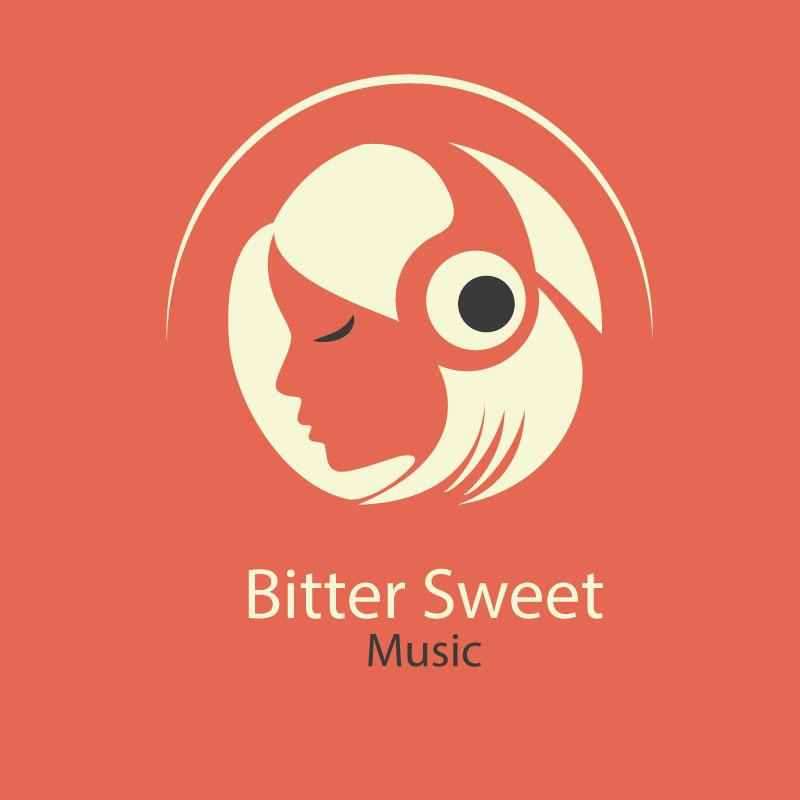 Bitter Sweet Music Ro
