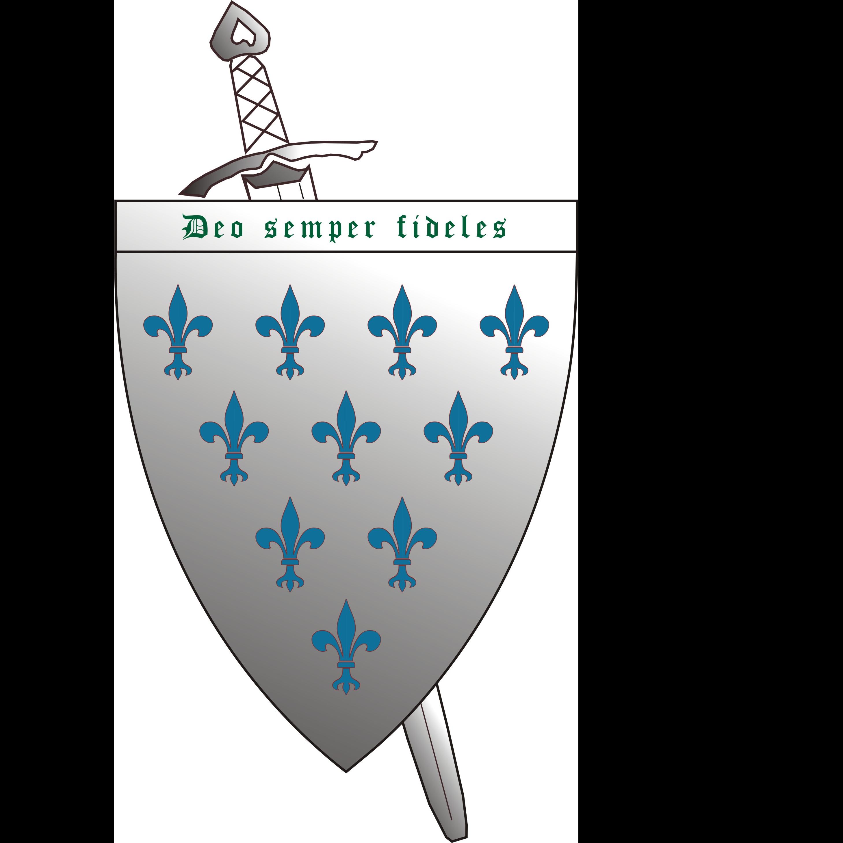 Notre-Dame Mater Misericordiae
