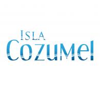 Radio Isla Cozumel