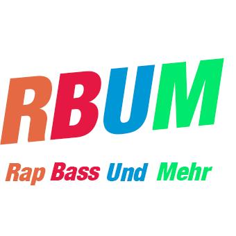 RBUM-Rap.Bass.Und.Mehr