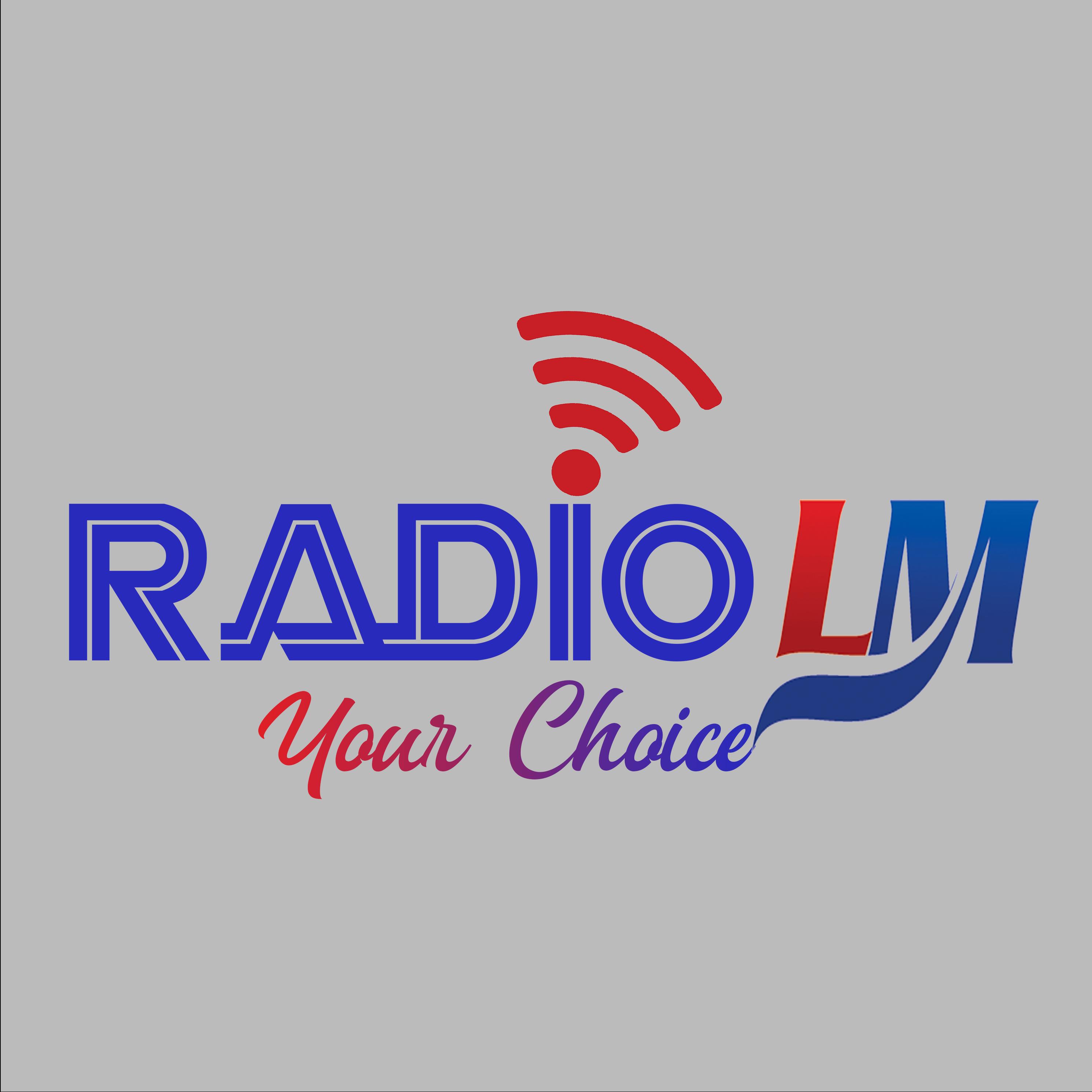 RadioLM Online