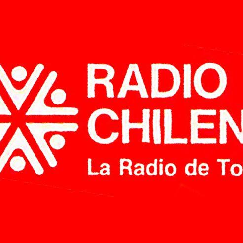 Chilena Online