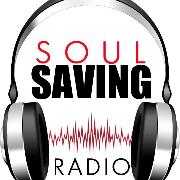 Soul Saving Radio