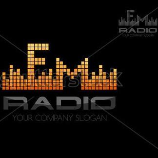 Radio Party Intens Fm 104.8 Stereo Buzau