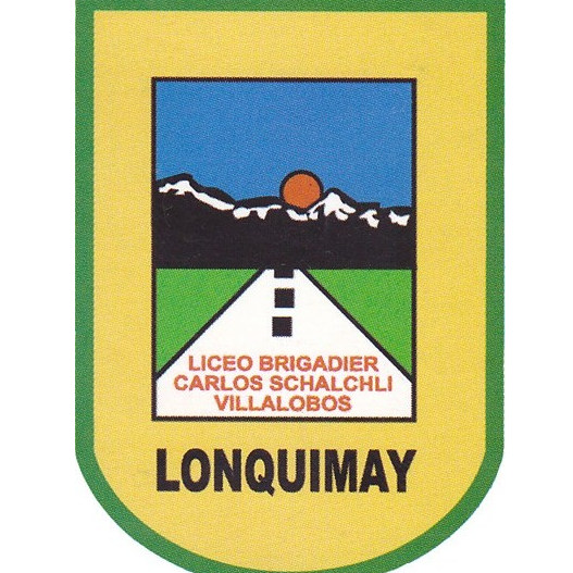 Liceo Lonquimay