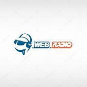 WALLYradio             CLASSIC OPERAS