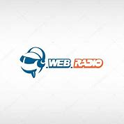 WALLYradio              ITALIA