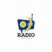 radioMUSIC101             PINK FLOYD
