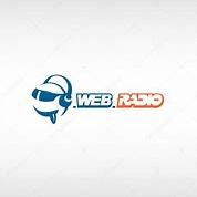 WALLYradio                       relaxing music instruments
