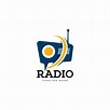 radioMUSIC101                 this is music CLASSICAL SYMPHONY CHAMBER