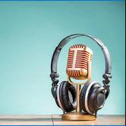 RadioBelar