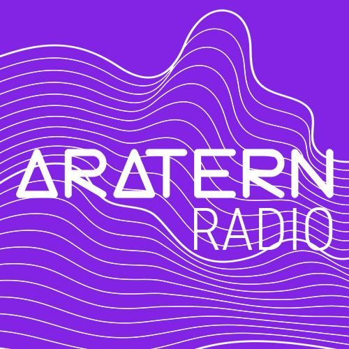 Aratern_test