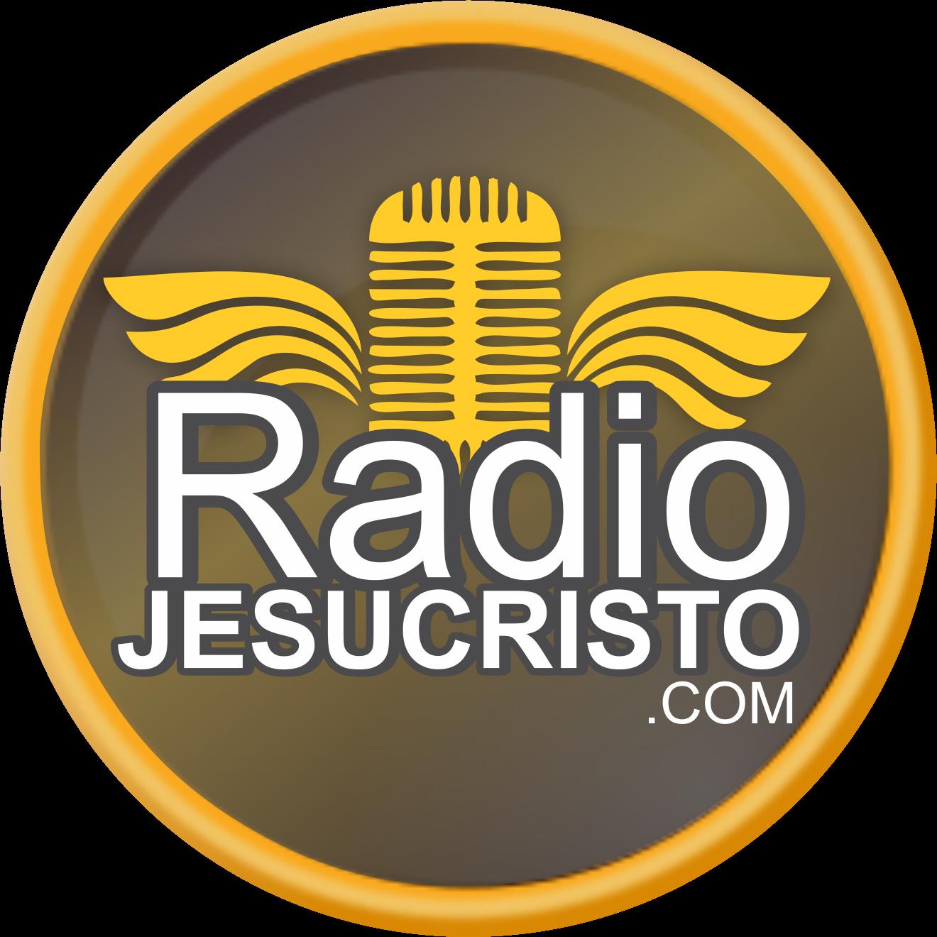 Radio Jesucristo