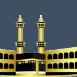 Quranic Sreaming