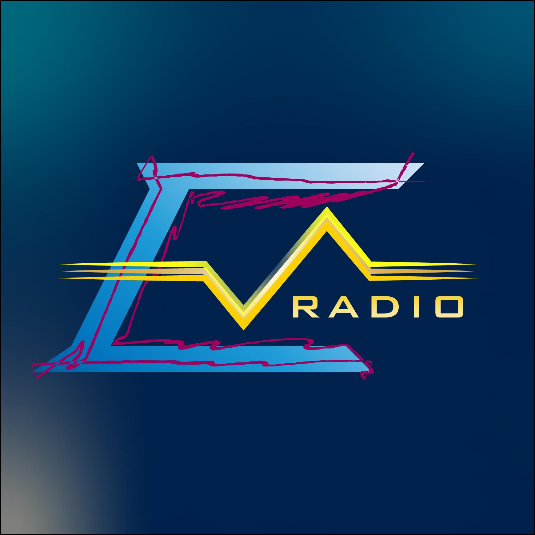 Electrostatica 104.9 Radio