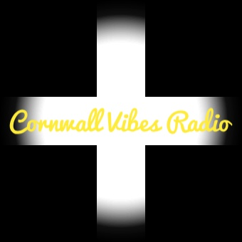 Cornwall Vibes Radio