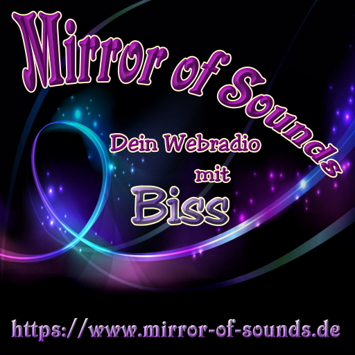 Mirror-of-Sounds