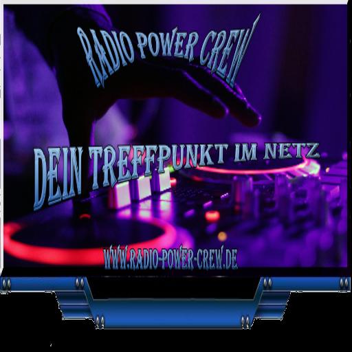 Radio Power Crew ( RPC )