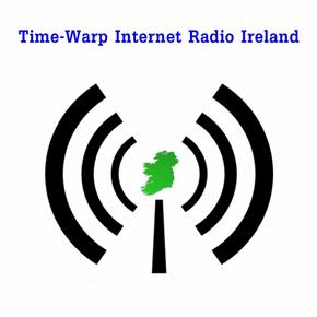 Timewarp Radio Ireland