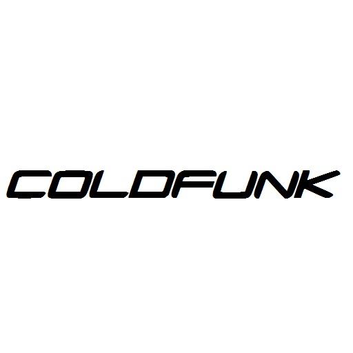 Coldfunk