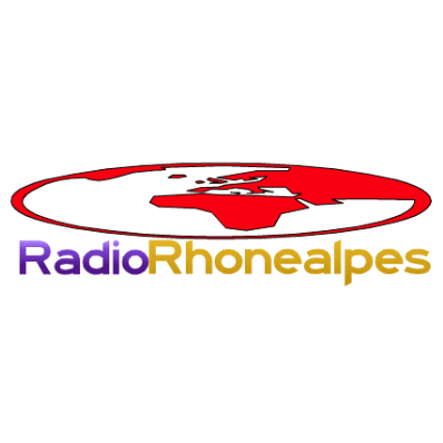 RadioRhoneAlpes