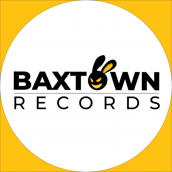 Baxtown Records