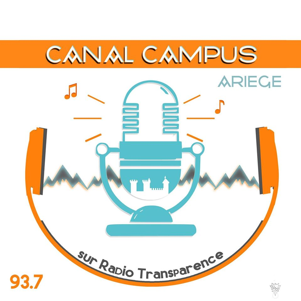 Canal Campus