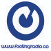 Feeling Radio Colombia